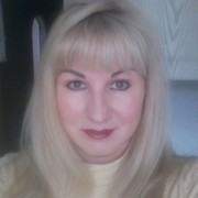 Дина, 48, г.Ульяновск