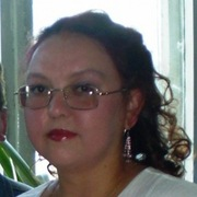 Ольга, 27, г.Шахунья