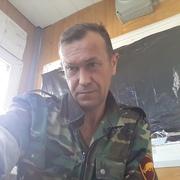 Алексей, 42, г.Домодедово