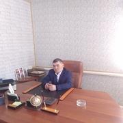 Базарбай, 35, г.Нижневартовск