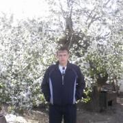ruslan, 27, г.Синельниково