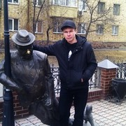 Юрий, 41, г.Красноярск