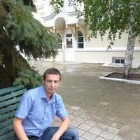 Алексей, 36 лет, Рыбы, Ростов-на-Дону