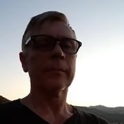 Игорь, 56, г.Барселона