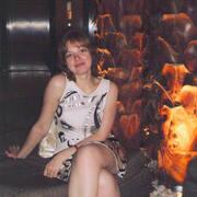 Наталья, 31, г.Тамбов