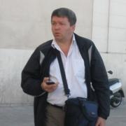Юрий, 48, г.Одесса