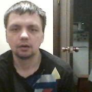 Станислав, 34, г.Иркутск