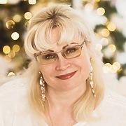 Марина, 48, г.Сургут