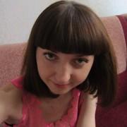 Елена, 26, г.Задонск