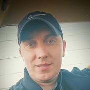 Denis, 30, г.Барнаул