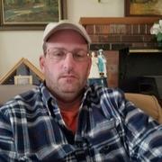 John Schwier, 54, г.Ньюарк