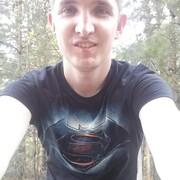 Николай, 33