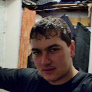 Pavel, 33
