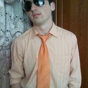 Резуан, 28, г.Баксан