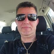 Димитър, 51, г.Bistritsa