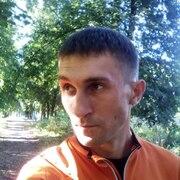 Игорь, 29, г.Кстово