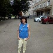 Татьяна, 38, г.Щекино