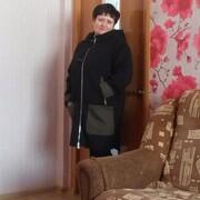 Галина, 52, г.Улан-Удэ