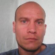 сергей, 40, г.Березовский