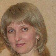 Ирина, 44