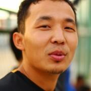 Aкан, 25, г.Актау