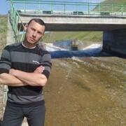 Евгений, 33, г.Кемерово
