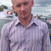 Андрей, 73, г.Саранск