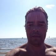 СЕРГЕЙ, 58, г.Алабино