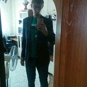 Антон, 24, г.Железногорск