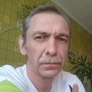 Valery, 47, г.Лида