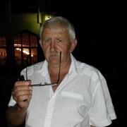васин владимир, 56, г.Кисловодск