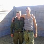 Егор, 26, г.Вологда