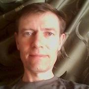 Олег, 44, г.Коркино