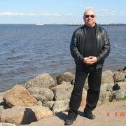Игорь, 49, г.Железнодорожный