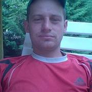 sacha, 26, г.Рига