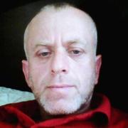 lasha, 37, г.Тбилиси