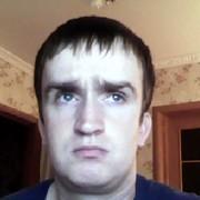 Олександр, 31, г.Костополь