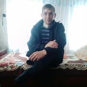 виталий, 24, г.Уральск
