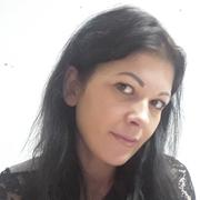 Наталья, 39, г.Мытищи