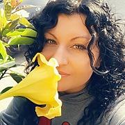 Karolina, 31, г.Лондон