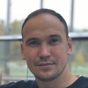 Тимур, 33, г.Санкт-Петербург