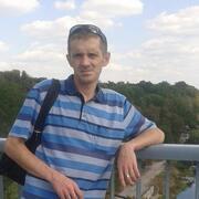 Alexander, 41, г.Netphen