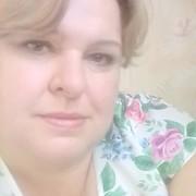 Анна, 43, г.Светлоград