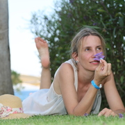 Natalia, 36, г.Люберцы