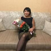 Галина, 41, г.Тольятти