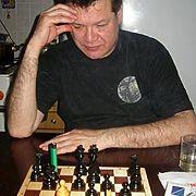 Gino, 47, г.Стокгольм