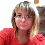 Анастасия, 28, г.Белорецк