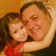 игорь, 57, г.Зеленоград