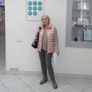 Елена приличная ), 53, г.Москва