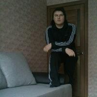 Алексей, 32 года, Рыбы, Красноярск